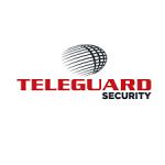 Teleguard